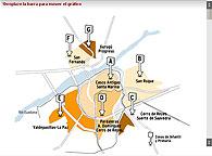 Faltan 109 plazas para niños de tres años en los colegios de Valdepasillas. Las listas provisionales de Educación revelan que uno de cada cinco alumnos pacenses no logra plaza en el colegio que solicita